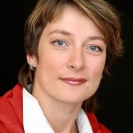 Наталья Разахацкая