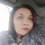Чудакова Наталья